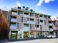 602/377 Burwood Road, Hawthorn, Vic 3122