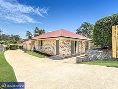 49 Beeville Rd, Petrie, Qld 4502