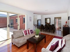 4/7-9 Fraser Street, Herne Hill, Vic 3218