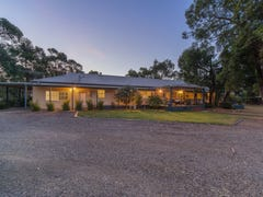 23 Burke Street, Hastings, Vic 3915