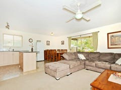 91 Woodside Road, Nairne, SA 5252