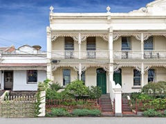 789 Drummond Street, Carlton North, Vic 3054