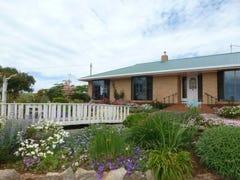 ** Racecourse Road, Winnaleah, Tas 7265