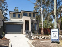3 & 5 Raglan Road, Research, Vic 3095