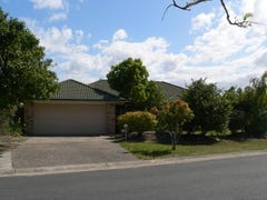 4 Sunnybrae Close, Merrimac, Qld 4226