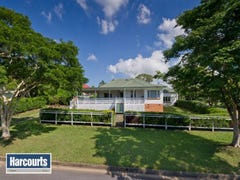 26 Meston Street, Mitchelton, Qld 4053