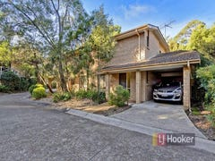 9/77 Crane Rd, Castle Hill, NSW 2154