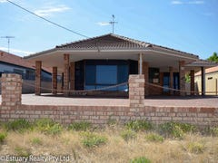 148 Ormsby Terrace, Silver Sands, WA 6210