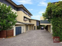 12/96 Marquis Street, Greenslopes, Qld 4120