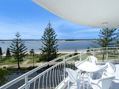 3F,510 Marina Parade, Biggera Waters, Qld 4216