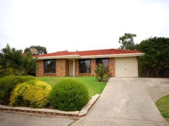 1 Magnolia Avenue, Happy Valley, SA 5159