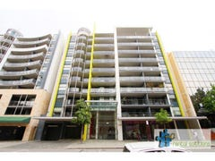 39/375 Hay Street, Perth, WA 6000