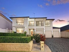 66 Mason Drive, Harrington Park, NSW 2567