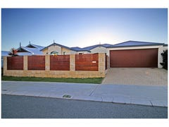 27 Edgeworth Circuit, Tapping, WA 6065
