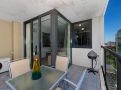 212 Margaret Street, Brisbane City, Qld 4000
