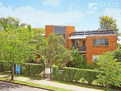 5/30 Windsor Road, Red Hill, Qld 4059