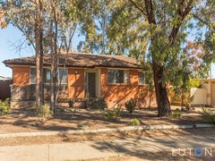 3 Ogilby Crescent, Page, ACT 2614