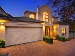 9 Glen Ayr Avenue, Yowie Bay, NSW 2228
