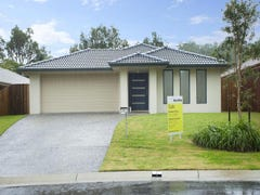 21 Maddison Place, The Gap, Qld 4061
