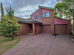 5 Goodwood Drive, Keilor Downs, Vic 3038