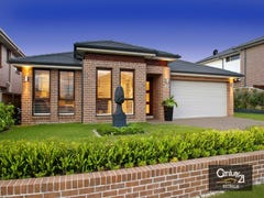 17 Olsen Court, Kellyville Ridge, NSW 2155