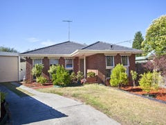 10 Parvin Court, Vermont South, Vic 3133