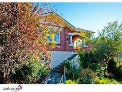 145 Warwick Street, West Hobart, Tas 7000