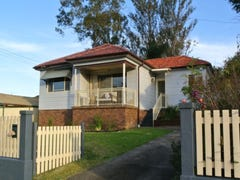 2 Norfolk Road, Cambridge Park, NSW 2747
