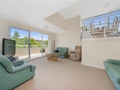 16/58-60 Oaks Avenue, Dee Why, NSW 2099