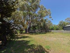 3240 South Arm Road, South Arm, Tas 7022