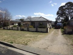 62 Lawrence Street, Glen Innes, NSW 2370
