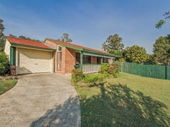 5 Constellation Crescent, Mudgeeraba, Qld 4213