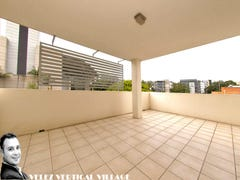 78 Merivale Street, South Brisbane, Qld 4101