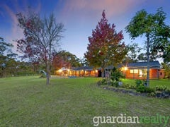 5 Best Road, Middle Dural, NSW 2158