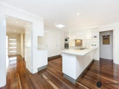 96 Megalong Crescent, Harrison, ACT 2914