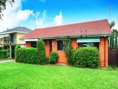 24 Grandview Drive, South Penrith, NSW 2750