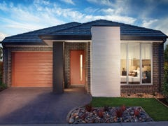 Lot 1032 - 1035 Journey Avenue, Doreen, Vic 3754