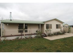 12A Willott Close, Eglinton, NSW 2795