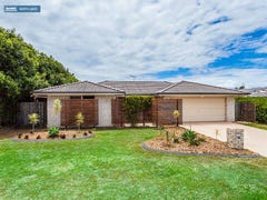 16 Ultramarine Parade, Griffin, Qld 4503