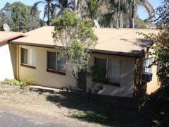 98 Lyons Street, Mundubbera, Qld 4626