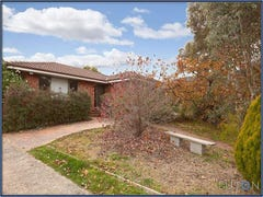 77 Harrington Circuit, Kambah, ACT 2902