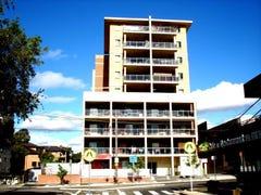 1/30-34 Raymond St, Bankstown, NSW 2200