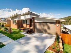 21 Manung Terrace, Corlette, NSW 2315