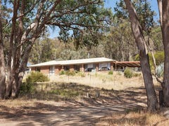 424  LIMESTONE ROAD, Guildford, Vic 3451