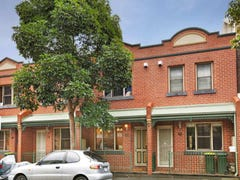 25 Cobden Street, North Melbourne, Vic 3051