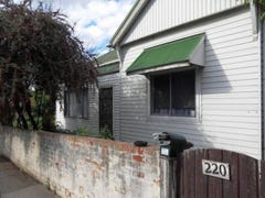 220 Princess Street, Kew, Vic 3101