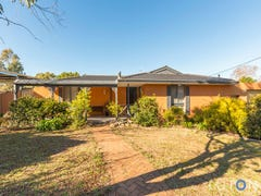 4 Dare Place, Kambah, ACT 2902