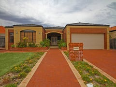 29 Coolangatta Retreat, Hillarys, WA 6025