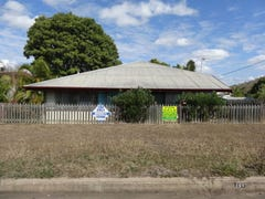 19 Rainbow Road, Charters Towers, Qld 4820