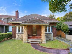 23 Abigail Street, Hunters Hill, NSW 2110